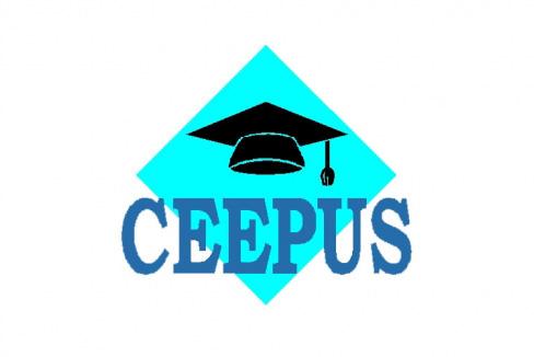 CEEPUS pályázati felhívás 2013