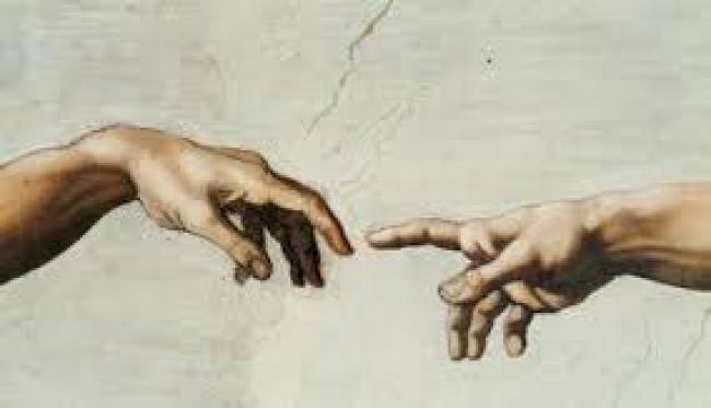Mivel foglalkozik a teológia?