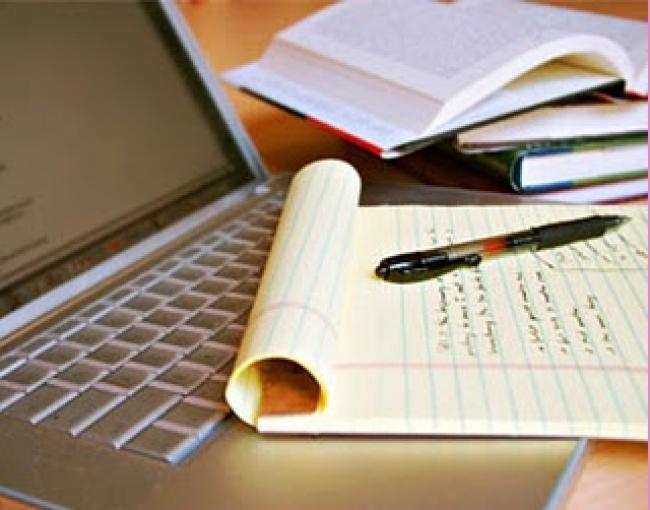 Tájékoztató a szakdolgozati tanulmányról