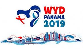 Panama – nap 2019
