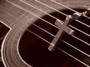 Egyházzenei gitároktatás indul a főiskolán