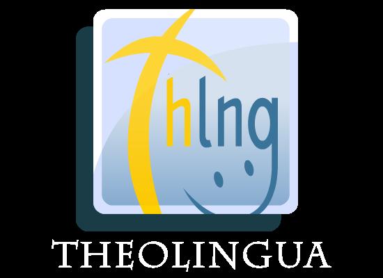 Tavaszi THEOLINGUA nyelvvizsgára felkészítő tanfolyam indul!