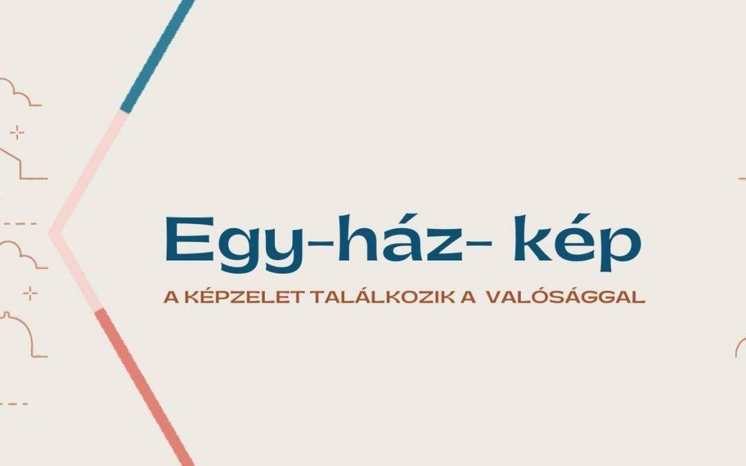 Podcastsorozatot indít a Pécsi Püspöki Hittudományi Főiskola