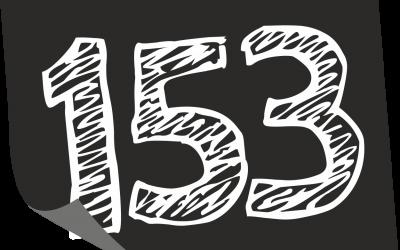 153 FESZTIVÁL a PPHF-en