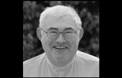 Aki hitt az élő Istenben – Keresztes Pali bácsira emlékezünk
